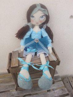 Monnalisa Dolls ♥: NEW DOLLS