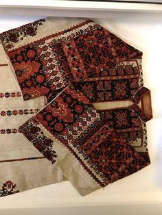 Folk Costume, Costumes, Folk Dance, Bulgarian, Macedonia, Folklore, Embroidery Patterns, Bohemian Rug, Collection
