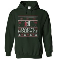 Wing chun Ugly sweater T-Shirts, Hoodies. VIEW DETAIL ==► https://www.sunfrog.com/Sports/Wing-chun-Ugly-sweater-Forest-Hoodie.html?id=41382