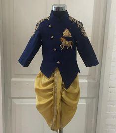Veekshith dresses