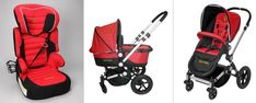 ferrari-booster-stroller-red-black+http://www.frugalreality.com/2012/01/21/save-up-to-50-off-ferrari-gear-for-baby/
