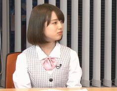 히로나카 아야카 아사히tv 아나운서 일본의 아나운서 弘中綾香