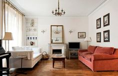 Paris apartment for sale, rue Desaix 75015 http://www.parispropertygroup.com/properties/residential/rue-desaix/?lf=1#