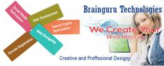 We are an India based Web Solutions Company provides quality back links for the client projects. All built links will be related to theme of the website according to search engine guidelines. Inbox us for ordering and for prices info@brainguru.in or Contact @ +91 8010010000 | www.brainguru.in