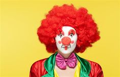 Bring in the clowns! A Montreal hospital is bringing in professionally trained medical clowns from Israel to boost fertility. Laughing can help heal and alleviate stress, improving the chances the patients' embryonic transfers will take. #pregnancy #IVF #health