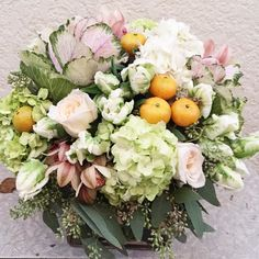 fabulous vancouver florist Beautiful arrangement designed by Taryn for a special memorial last week. Love the oranges. #flowers #flowerfactory by @flowerfactory  #vancouverflorist #vancouverflorist #vancouverwedding #vancouverweddingdosanddonts
