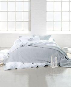 100 Pale Blue Beds Ideas Beautiful Bedrooms Bedroom Blue Bedding