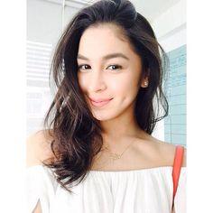 Julia Barretto Julia Baretto, Lisa Soberano, Filipina Actress, Instagram Challenge, Filipiniana, Celebs, Celebrities, Dimples, Every Woman