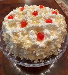 Greek Cake, Sweets Recipes, Desserts, Greek Sweets, Food Gallery, Greek Recipes, Food And Drink, Pie, Kitchens