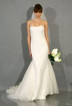 theia fall 2012 wedding gowns