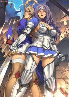 Effective? Anime blad pussy wide hips share