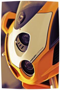Ducati 749s. Ducati 749. Testastretta. Superbike. Ducati