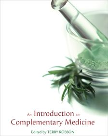 I was invited to write a chapter in this introductory textbook of complementary medicine, published by Allen and Unwin.  This was the first published work of mine.