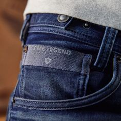 33 Best PME Legend Jeans images | Jeans, Pall mall, Metal
