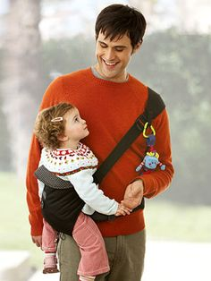 11 baby carriers   baby gear infant and babies  rh   pinterest