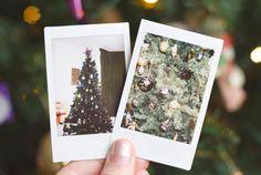 4 CHRISTMAS DRINKING GAMES | GraceBee