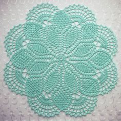 Electronics, Cars, Fashion, Collectibles, Coupons and Irish Crochet, Hand Crochet, Crochet Lace, Free Crochet, Crochet Doily Patterns, Thread Crochet, Crochet Doilies, Handmade Wedding Gifts, Silk Thread Bangles