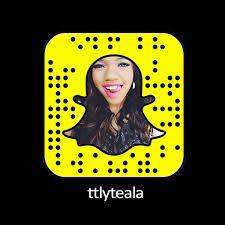 Add Snapchat Friends, Famous People Snapchat, Snapchat Girls, Snapchat Usernames, Pakistani Girl, Entertaining, Sexy, Black, Beauty Tips