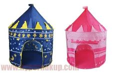 Detský stan na hranie - hrad Diaper Bag, Bags, Handbags, Diaper Bags, Mothers Bag, Bag, Totes, Hand Bags