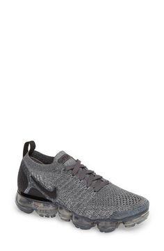 Nike Air VaporMax Flyknit 2 Running Shoe (Women)  3a57658b8