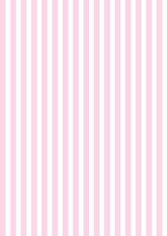 Beautiful photo from Scrapbook Aesthetic Wallpaper. - derBilder - 24 Beautiful photo from Scrapbook Aesthetic Wallpaper. Scrapbook Aesthetic Wallpaper … – Beautiful photo from Scrapbook Aesthetic Wallpaper.