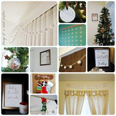 I like the idea of the baby, its cold outside frame Christmas Post, Winter Christmas, All Things Christmas, Christmas Ideas, Homemade Christmas, Christmas Christmas, Winter Holidays, Holiday Crafts, Holiday Fun