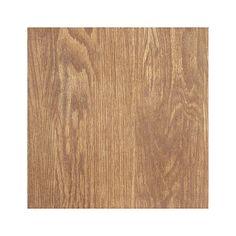 Akmens masės plytelės ZURA ROBLE-K, 33,3 x 33,3 cm Rugs, Home Decor, Farmhouse Rugs, Decoration Home, Room Decor, Home Interior Design, Rug, Home Decoration, Interior Design