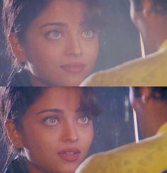 Aishwarya Rai in Aa Ab Laut Chalen Aishwarya Movie, Aishwarya Rai Photo, Actress Aishwarya Rai, Aishwarya Rai Bachchan, Bollywood Actress, Beautiful Girl Image, Beautiful Children, Most Beautiful Women, Beautiful People