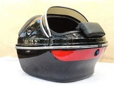 Motorcycle Pet Carrier Travel & Safety - Car Seats Posh Puppy Boutique
