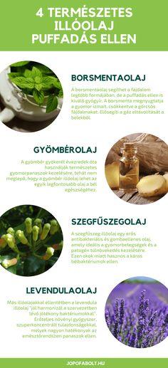 Doterra, Therapy, Herbs, Sport, Fruit, Food, Deporte, Sports, Essen