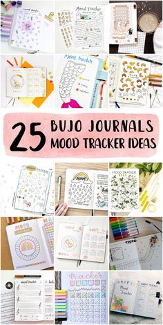 Cute Bullet Journal Mood Tracker Spreads Inspo - Bullet Journal Formats #bulletjournaldailyspread #bulletjournalforbeginner #bulletjournaldoodles Bullet Journal Format, Bullet Journal Daily Spread, Bullet Journal Mood Tracker Ideas, Bullet Journal For Beginners, Nocturnal Animals, Over The Moon, Do You Remember, Pictogram, Understanding Yourself