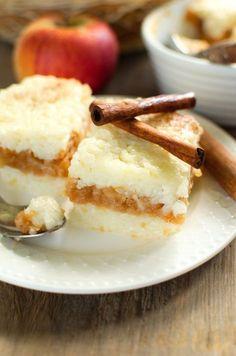Ryż zapiekany z jabłkami Cake Recipes, Snack Recipes, Dessert Recipes, Cooking Recipes, Snacks, Desserts, My Favorite Food, Favorite Recipes, Breakfast Menu