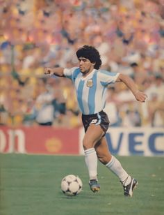 Legends Football, Football Icon, Pure Football, Diego Armando, English Football League, Messi Soccer, Football Wallpaper, Best Player, Soccer Players