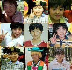 Nikita Singh, My Boyfriend, Avatar, Kpop, Park, Celebrities, School, Children, Makeup
