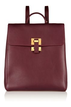 compras mochila perfecta