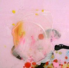 Tuokko Kirsti: Pink Baby