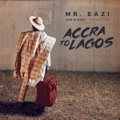 "Straight Outta Mr Eazi's mixtape titled 'Accra To Lagos' legit9ja brings ""2 People "" Produced by Masterkraft. Download, Listen, Enjoy and Share!  DOWNLOAD   #Accra To Lagos #Life Is Eazi #Mixtape #Mr Eazi #Music"