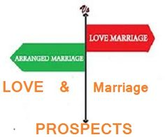 The Love & #marriage prospects of your life will guide you to what type of person you will get or will you both have a mental #compatibility. Why is there a delay in your marriage? Is there a solution? #Marriage is one of the most crucial decisions of life. Besides, when, whom and how, the major bone of contention is compatibility. Consult our astrologer Pt. umesh Pant to get a Love and Marriage Prospects.. Ask #Astrologer
