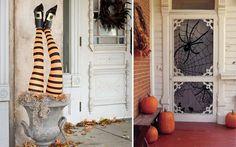 Decofilia Blog | Ideas para decorar en Halloween