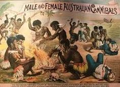 Image result for negro villages world's fair