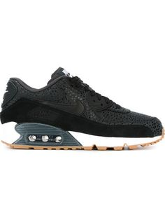 3816b6aca4 NIKE  Air Max 90 Prem  Sneakers.  nike  shoes  sneakers Roupas