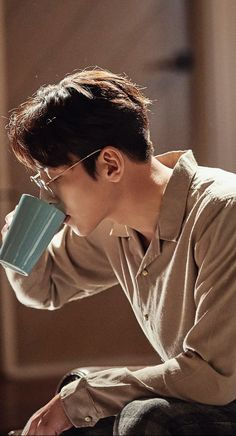 Suspicious Partner 2017 I Ji Chang Wook Ji Chang Wook Smile, Ji Chang Wook Healer, Ji Chan Wook, Asian Celebrities, Asian Actors, Korean Actors, Ji Chang Wook Photoshoot, Weightlifting Fairy Kim Bok Joo, Kdrama Actors