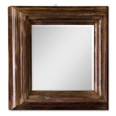 43 best mirrors images mirrors wall mirror wall mirrors rh pinterest com