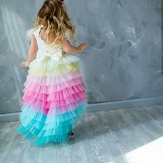 Image may contain: one or more people and people standing Tie Dye Skirt, Tulle, Skirts, People, Image, Instagram, Fashion, Clothing, Bebe
