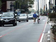 #vivapositivamente com @smiletic: Ciclovia, ciclofaixa, ciclorua, por uma cidade mais ciclável. http://smiletic.com/2012/09/02/ciclovia-ciclofaixa-ciclorua-por-uma-cidade-mais-ciclavel/
