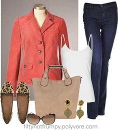 ... Fashion on Pinterest | Fifty not frumpy, Over 50 and Fashion for women