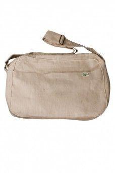 Taška Hipster - 100% konope Backpacks, Bags, Fashion, Handbags, Moda, Fashion Styles, Backpack, Fashion Illustrations, Backpacker