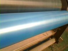 Flame retardant PE Automatic Machine Film- can be colored