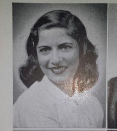 100 Best Ruth Bader Ginsburg Images Ruth Bader Ginsburg Justice Ruth Bader Ginsburg Ruth
