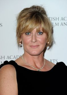 Sarah Lancashire is a familiar and beloved face on British television English Comedians, English Actresses, British Actresses, British Actors, Actors & Actresses, Coronation Street Cast, Last Tango In Halifax, Sarah Lancashire, Female Stars